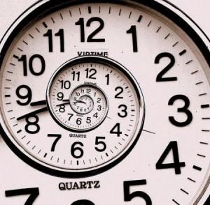 Время фото