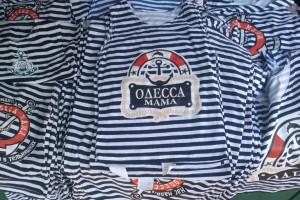 Сувениры из Одессы