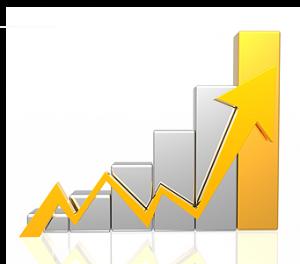 Киберсант-инвестор