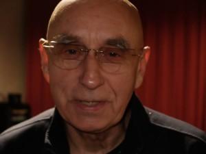 Аркадий Тигай