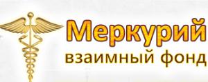 Фонд Меркурий-финансовая пирамида