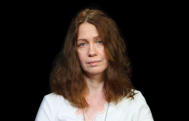 Анна Карезина