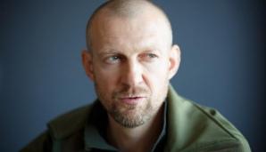 Нардеп Тетерук о голосовании ВР