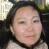 Раджана Дугарова