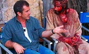 Интересные факты о фильме «Страсти Христовы»