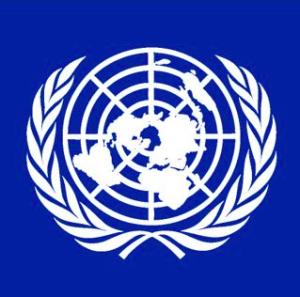 Выступление Путина в ООН