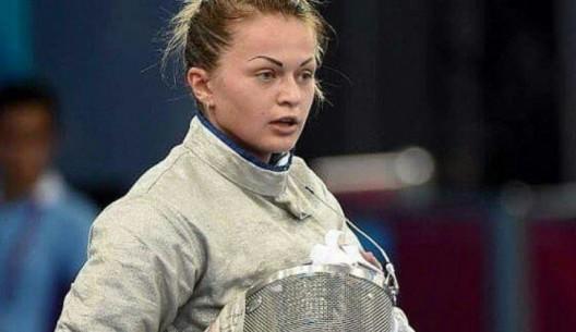 fehtovalshhiki-odessy-zavoevali-bronzu-turnira-silnejshih-ukrainy_1